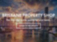 Brisbane Property Shop.jpg