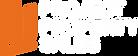 PPS Logo transparent White lettering.png