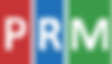 logo-PRM.png