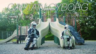 Captain-Cyborg.jpg