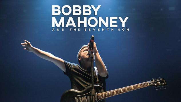 Bobby-Thumbnail.jpg