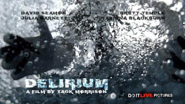 Delirium2.jpg