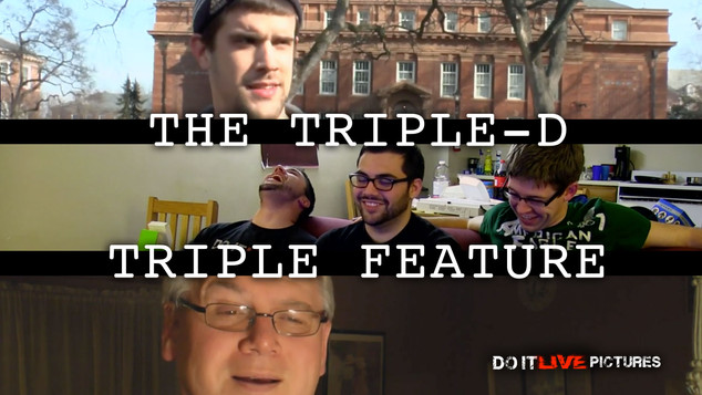 TripleD.jpg