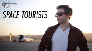 Space-Tourists-Thumbnail.jpg