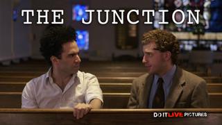 Junction_a.jpg