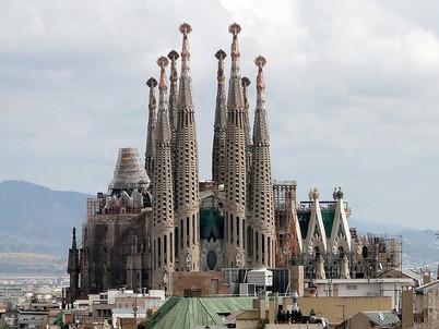 Euroformula Open | Barcelona Testing Moved to Mid-April