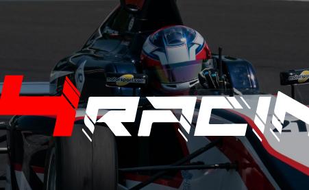 Formula Regional | G4 In & BhaiTech Out