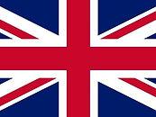 1280px-Flag_of_the_United_Kingdom_edited