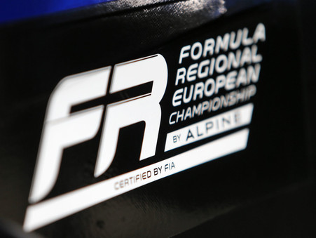Flash | FRECA | Nürburgring Cancelled, Replacement To Be Announced