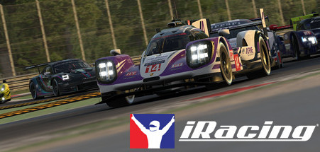 British F3 | iRacing Sim-Championship Postponed