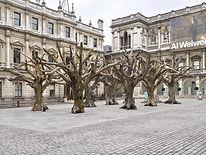 Ai Weiwei 'Trees' 2015.jpg