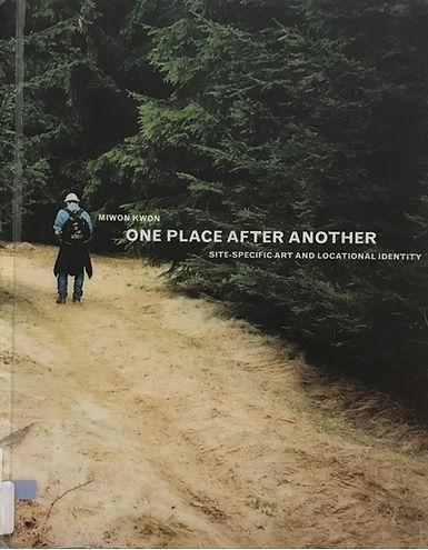 Book cover .jpg