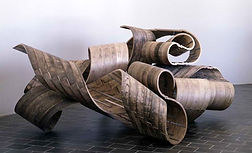 Richard_Deacon_'Restless', 2005_-_Copy.