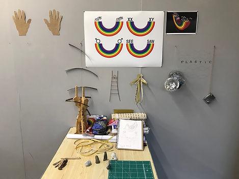 Studio desk IMG_4384.jpg