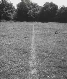 Richard_Long_'A_Line_Made_by_Walkingâ€