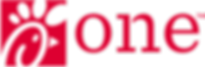 cfaone-footer-logo.png