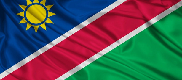 5 Things you should know about Namibia