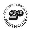 Concurso_Menthalize_1º_Lugar_ícone.png