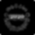 Logo_Lançamento_Catálogo_20_Mentha.png