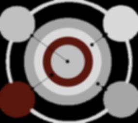 Mentha_Diagrama_Inovação.png