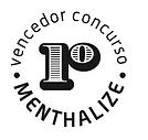 Concurso_Menthalize_2º_Lugar_ícone.png