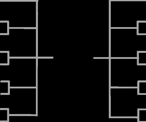 Diagrama Mentha Inspire-se 4.png