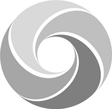 Mentha centro diagrama Inspire-se.png