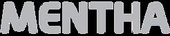 Logo Menttha.png