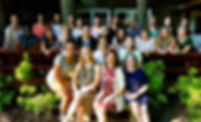 FACETS Group Photo 2019.jpg