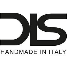 logo-dis-400x400.jpg