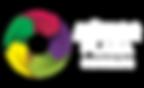 logo.editable-01[1].png