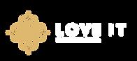 logo.horizontalblanco-01.png