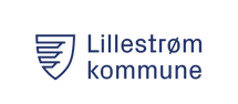 Lillestrøm kommune logo 4.08.21.png