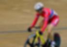 Anita Stenberg OL klar 2020.png