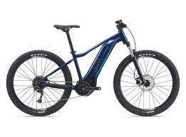 El sykkel 2021.jfif