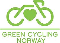 Green m cycling.png