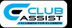 Club Assist.png