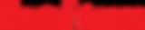 men-logo-header.png