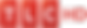 TLC-HD_Logo_Germany.png