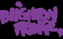 etl-fringereview-logo.png
