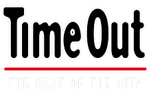etl-timeout-review.png