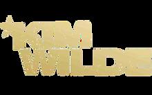 etl-kimwilde-review-logo.png