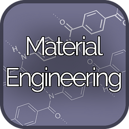 materialengineeringbutton.png
