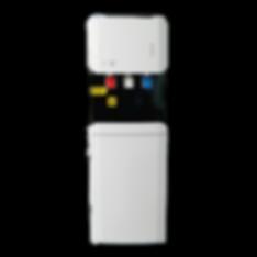 IPCD-6W-210.png