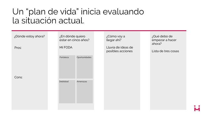 4.2_Matriz_para_mi_plan_estratégico.jpg