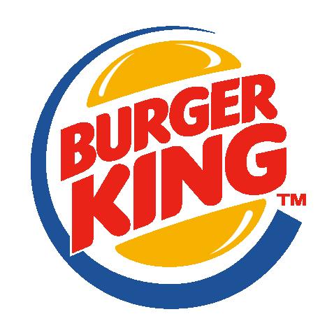 Burger King color.png