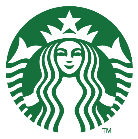 Starbucks color.png