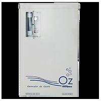 OZ-5_50.png