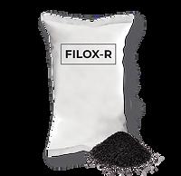 MF-FILOX.png
