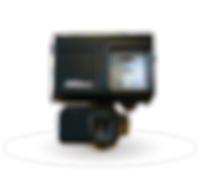 VLV-FT-N50SM-EME.png
